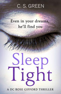 Sleep Tight visuals copy